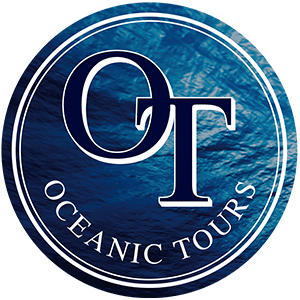 Oceanic Tours